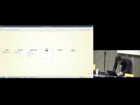 Petr Hodina: Porting embedded projects