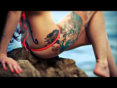 Asia Oriental - Wonderful Chill-Out Music 2019 Oriental Theme by Prana Tones