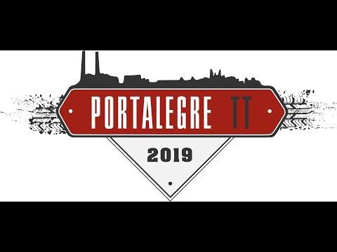 Portalegre TT