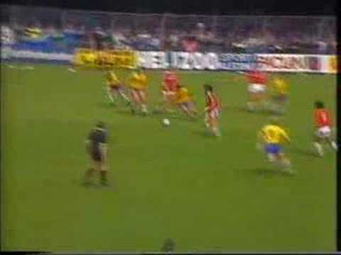 1989-04-30-RKC-PSV-0-0