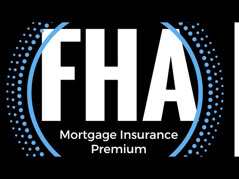 3-sweet-reasons-to-be-pumped-about-fha-mortgage-insurance-decreasing!