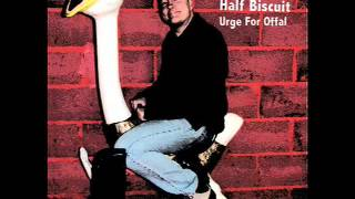 Half Man Half Biscuit - The Unfortunate Gwatkin
