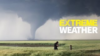 Extreme Weather Compilation | This is Why I Never Go Outside