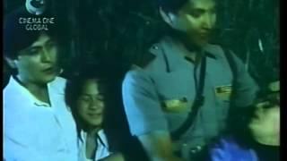 """Nora Aunor in """"Mga Kwento ni Lola Basyang"""""""