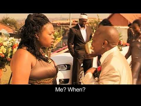 Download Zone 14 III Episode 10 You Organised A hit