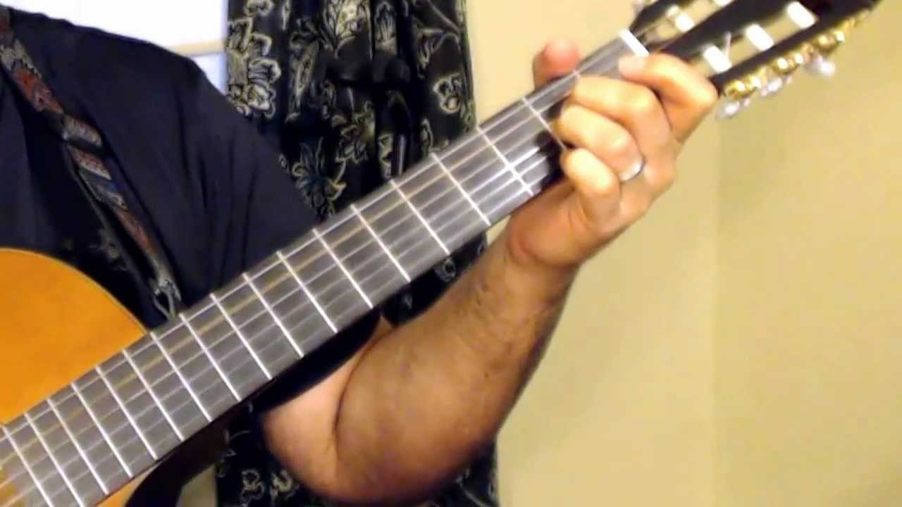 Guitar tutorial love reign oer me the who 4 youtube guitar tutorial love reign oer me the who 4 hexwebz Image collections
