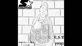 Lil Zane Callin Me- STARTER FREESTYLE