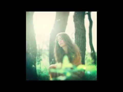 Elvina Makaryan - Mayramut Cover By Karina Khachatryan