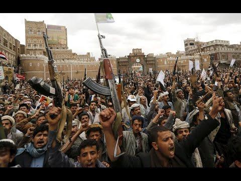 прикольные видосы йемен