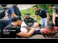 Polisi Sukses Menjebak, Pengedar Sabu Langsung Terciduk Part 01 - Police Story 24/12