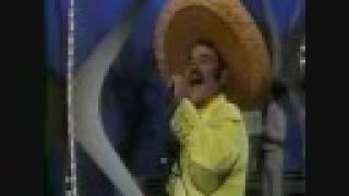 Francisco el Charro Avitia El Hijo Desobediente thumbnail