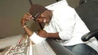 Ne-Yo - Comfortable (2008)