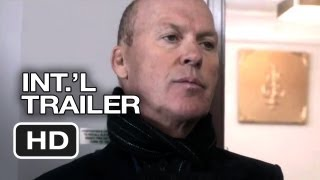 Penthouse North International TRAILER 1 (2013) - Michael Keaton Movie HD