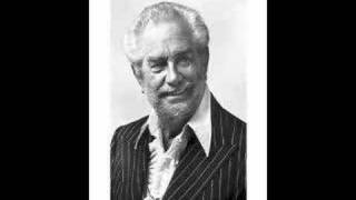 Foster Brooks on Safe Boating
