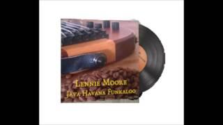 Lennie Moore, Java Havana Funkaloo - CS:GO Music Kit