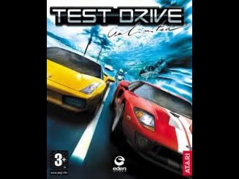 Test Drive Unlimited Project Paradise How To Install On Pc