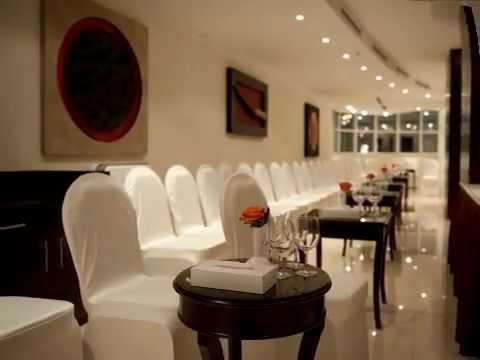 Splendid-Musherib Hotel in Qatar @ www.seeqatar.org- See Qatar Guide