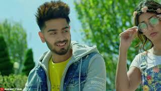 MURAD WHATSAPP STATUS Karan Sehmbi Murad Status New Song Murad