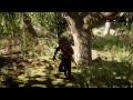 Assassins Creed Origins ep 17 Raptors Screeching