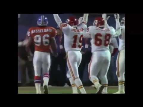 JJ Birden NFL Highlight Film