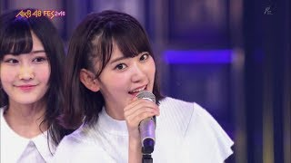 AKB48 best singers part 2! [produce48 members featured!] AKB48 検索動画 10