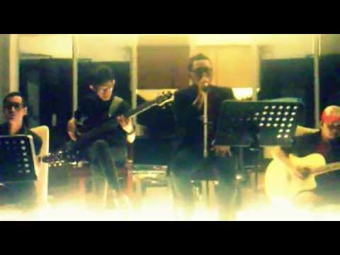 Hana Band - Saat Bahagia  (Acoustic Version)