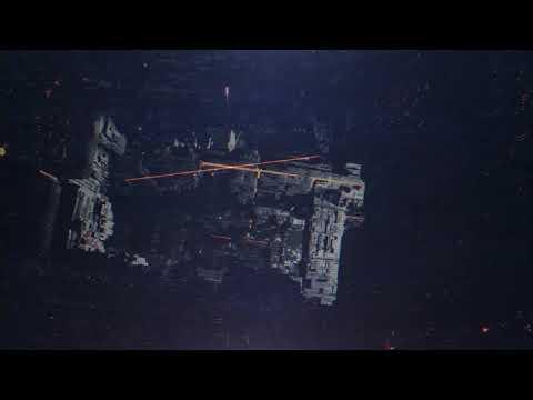 K-391 & Alan Walker - Ignite (feat. Julie Bergan & Seungri) [Ahrix Remix]