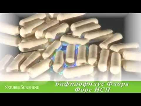 Антибиотики при бронхите у взрослых и детей