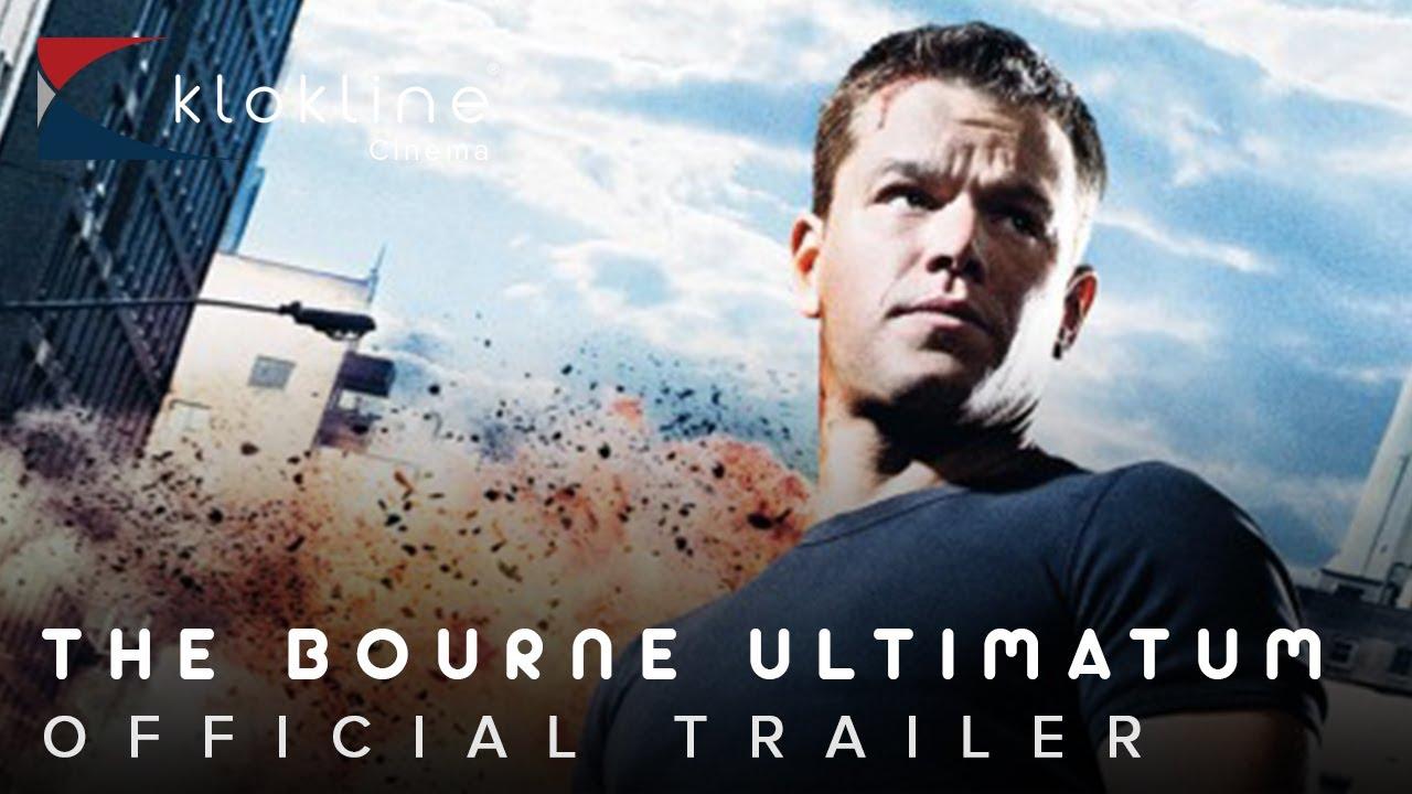 the-porne-ultimatum-trailer
