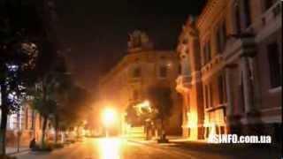 Коломыя отдых в Карпатах летом(, 2013-11-14T11:06:13.000Z)