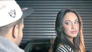 Sohni Tu Lagdi || Jon Sheikh || feat Pav Dharia || Latest Punjabi Song || Lokdhun Punjabi