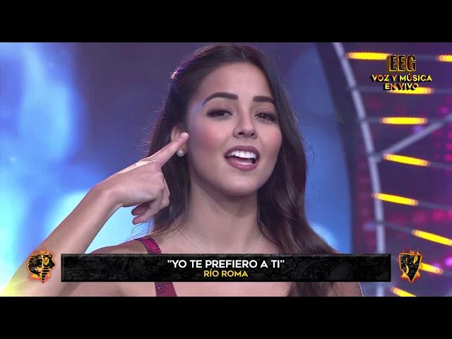 Bolivia. Youtube тренды — посмотреть и скачать лучшие ролики Youtube в Bolivia.