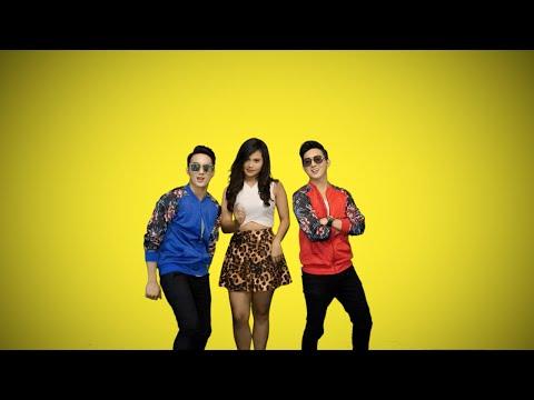 2:30 (Let's DU It) - MM & MJ ft. Kris Angelica