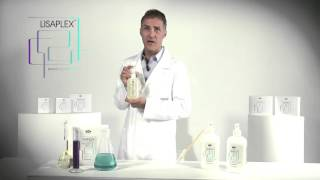 What about Lisaplex™? Marco, Lisaplex™ Researcher explain for you Lisaplex™ tratment