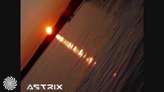 Astrix & Lior Miller - Rhythmos