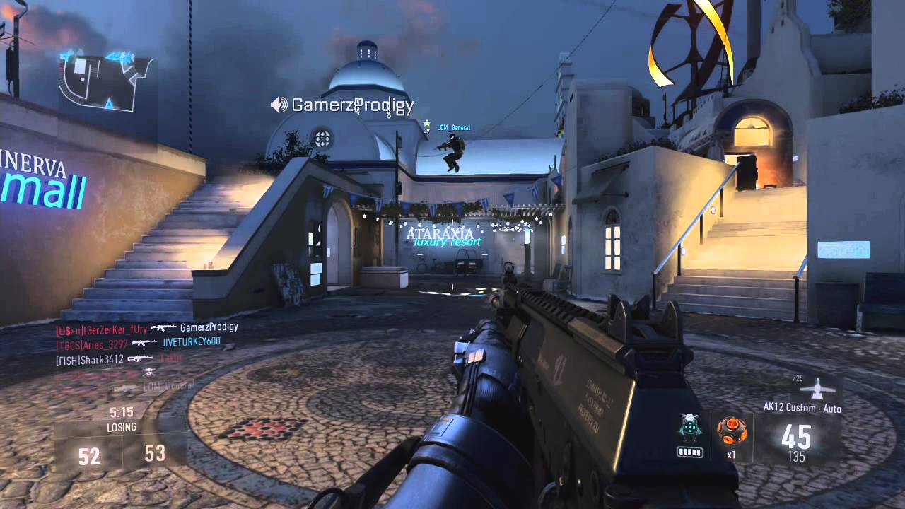 Cod Advanced Warfare Multiplayer - Showing up on Mini-map while boost on call of duty artwork, call of duty riot map, call of duty modern warfare 4, call of duty world at war maps, call of duty modern warfare maps, call of duty 4 prestige emblems, call of duty scholastic article, call of duty airport map, call of duty box set, xbox one advanced warfare maps, minecraft advanced warfare maps, advanced warfare multiplayer maps, call of duty day zero, call of duty 4 maps, call of duty gold guns, call of duty black, call duty modern warfare 3, call of duty release, advanced warfare all maps, call of duty mw2 maps,