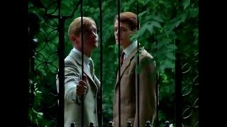 Brideshead Revisited - Always Summer - Charles & Sebastian