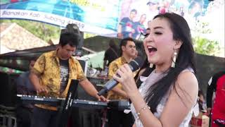 Download Mp3 Gadis Atau Janda - New Palapa