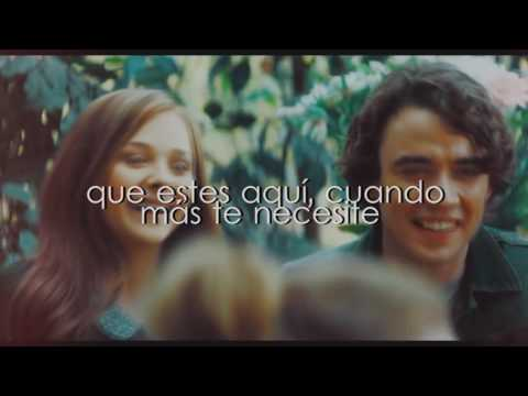 The Chainsmokers// Don't Let Me Down (Traducida...