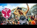 Tomorrowland 2019 Best Songs Mix