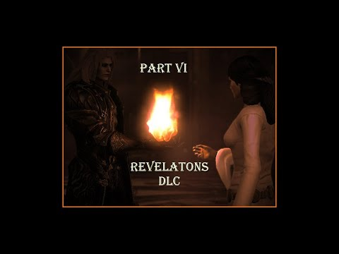 Castlevania: Lords of Shadow 2:Revelations DLC [PART 6] |
