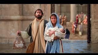 If I Were A Shepherd #LightTheWorld Video