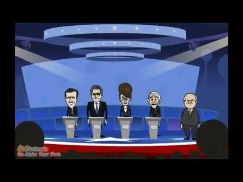 dictator-debate-2012-cartoon