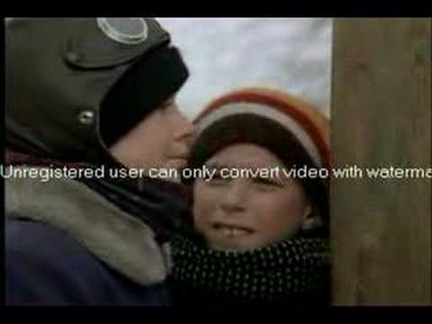 a christmas story tounge stuck to a flag pole youtube