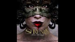 Watch music video: Serenity - Royal Pain