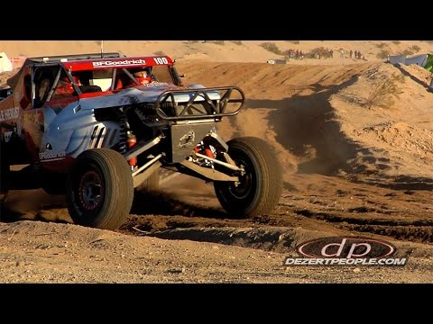 Download Terrible Herbst Truggy Tribute Video