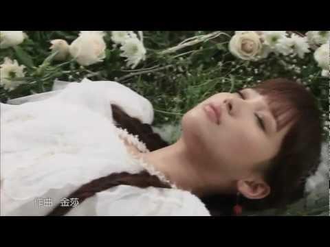 Kym (Jin-Sha): Legends 金莎 星月神話