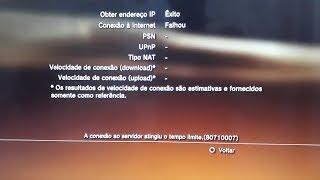 Code erreur 80710007