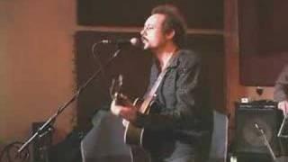 Richard Julian - If A Heart Breaks