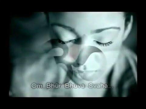 Morning Vedic Mantras {{ Must Listen }}